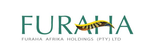 Furaha Afrika Holdings