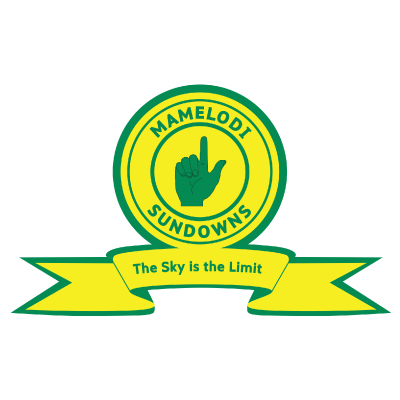 sundowns